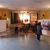 Alfés Exposicó 15 anys 3-05-11 - 20110503_515_Alfes_Inauguracio_exposicio_15_anys_CdL.jpg