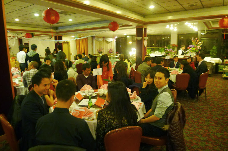 2013-02-09 Lunar New Year Banquet - P1090269.JPG