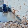 Yeni-Dacia-Duster-2018-12.jpg
