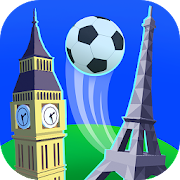 Download Soccer Kick Apk Android