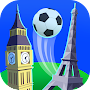 download Soccer Kick apk