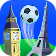 Soccer Kick file APK for Gaming PC/PS3/PS4 Smart TV