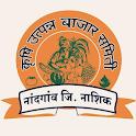 APMC Nandgaon icon