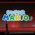 Novidades 3DS apresentadas na GDC