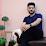 Asad Razavi's profile photo