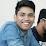 Piyush Mishra's profile photo