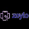 Zoylo icon