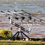 20160422_Fishing_Prylbychi_074.jpg