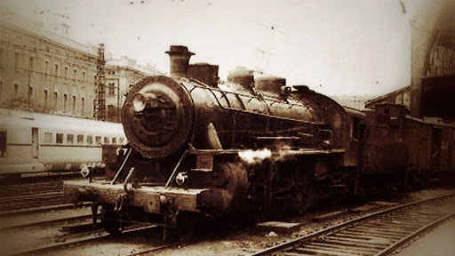 tren-fantasma-maipu-leyenda-urbana-chilena
