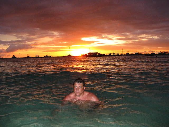 Из зимы в лето. Филиппины 2011 - Страница 7 IMG_0030