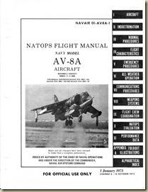 NAVAIR 01-AV8A-1_01