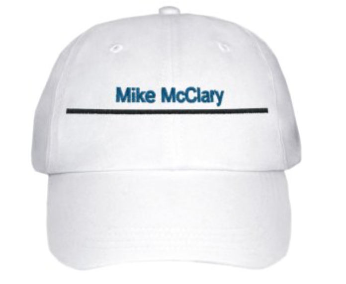 MikeyHat