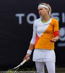 Maria Kirilenko - Topshelf Open 2014 - DSC_5871.jpg