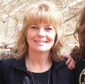 Kathy Kraft