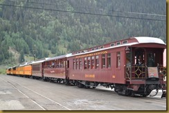 Train 8