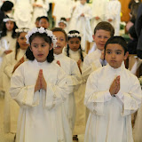 1st Communion May 9 2015 - IMG_1169.JPG