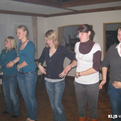 Kellnerball 2008 - IMG_1076-kl.JPG