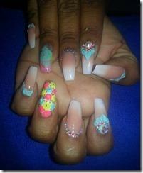 imagenes de uñas decoradas (16)