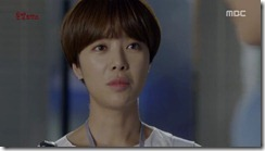 Lucky.Romance.E08.mkv_20160618_100329.562_thumb