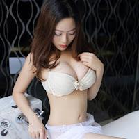 [XiuRen] 2014.03.11 No.109 卓琳妹妹_jolin [63P] 0012.jpg