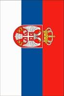 szerbia.jpg