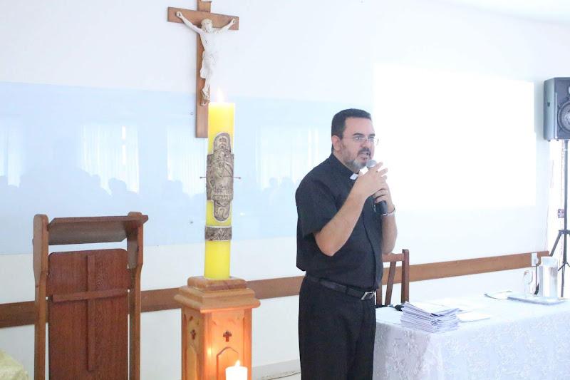Avaliação Diocesana de Pastoral 2018 (98)