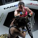 Samantha Diaz vs Aimee MAsters-4590.jpg