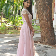 Sandhya Raju New Stills