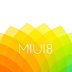 Xiaomi Will Start Rolling Out Nougat Based MIUI 8.2 Global Stable ROM Tomorrow