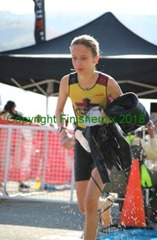 180506_wildflower_onroad_sprint_anna_swim