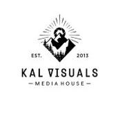 Kal Visuals Wedding Photographer Orlando FL