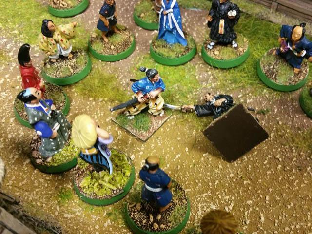 Les Sept Samourais ! *** MàJ : Epilogue *** - Page 2 7%252520Samurai_17%252520Duels