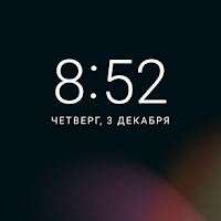 galaxy s marshmallow (1).png