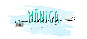 Dicas da Mônica -