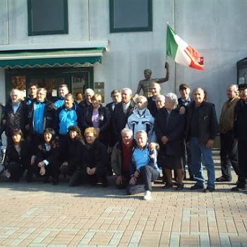 2008_11_07 Reggio Emilia Possaccio