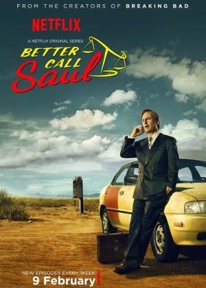 Baixar Better Call Saul Dublado