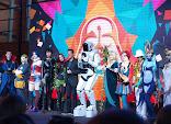 Go and Comic Con 2017, 281.jpg