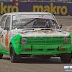 Circuito-da-Boavista-WTCC-2013-240.jpg