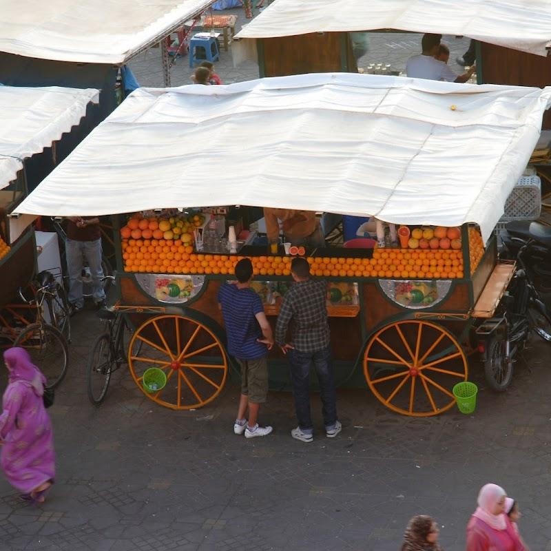 Marrakech_20.jpg