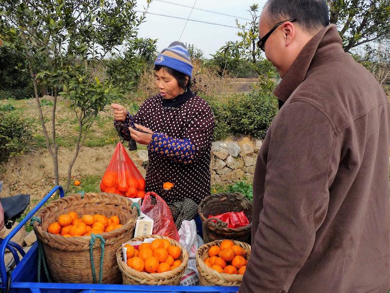 Chine.Shanghai et Suzhou - P1050889.JPG