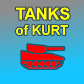 Tanks of Kurt (Unreleased)