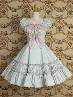 tuto tipos de telas para hacer un vestido lolita 223-0101_02