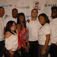 KiKi Shepards 7th Annual Celebrity Bowling Challenge - DSC_0902.JPG