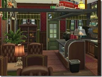 Train_Cafe-8