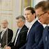 النمسا تقدم 13.5 مليون يورو مساعدات إنسانية لسبع دول
