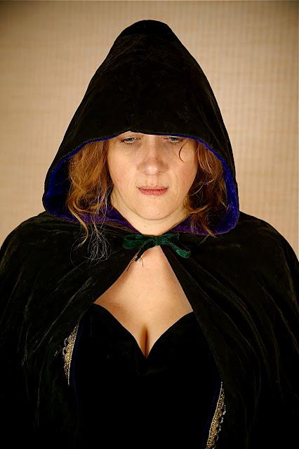 2009-Octobre-GN (Murgne)- La Pourpre et lHermine - PHI_9886.jpg