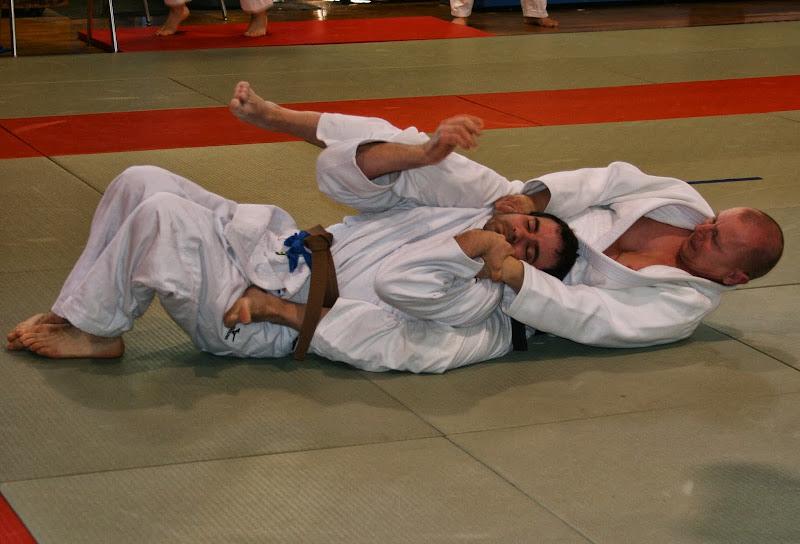 Tom Judo 2