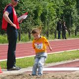 stedenwedstrijd pupillen - Deventer