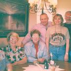 Board Meeting 1998