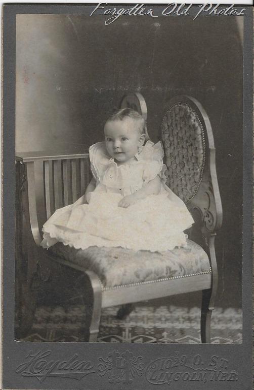 [April+27+1899+Child+Floodwood+ant%5B10%5D]